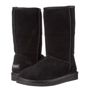 🖤UGG boots 🖤